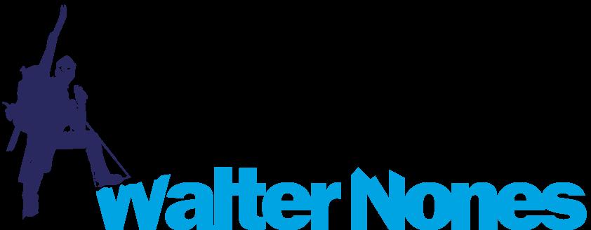 Walter Nones