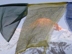 2010 Cho Oyu 8201 m.          Tibet ( Cina)