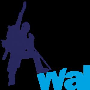 Ricordando Walter